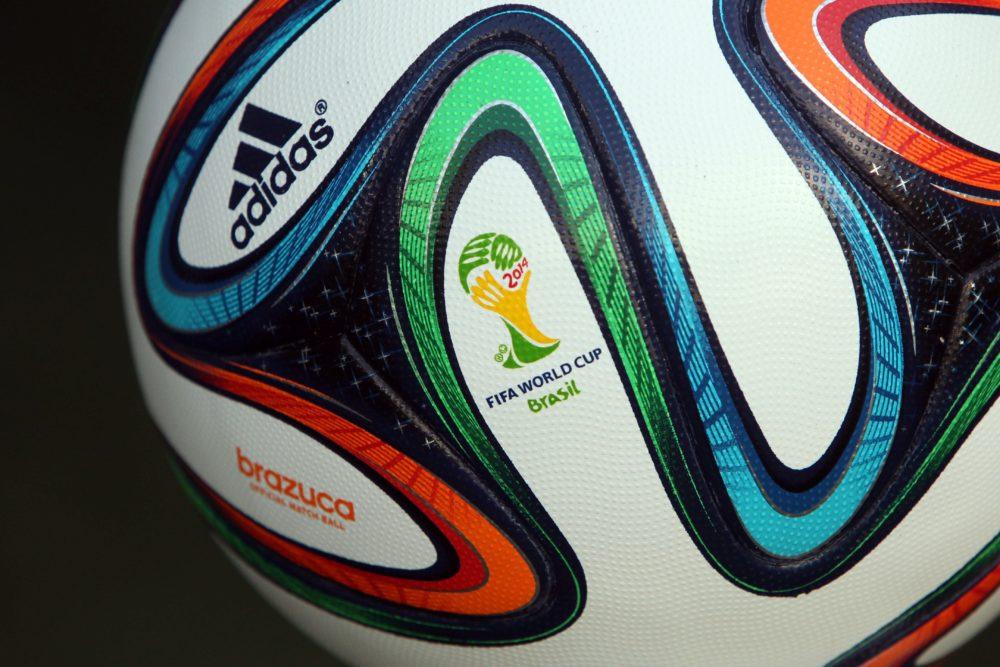 c361a29b VM-fotbollens utveckling. Hem/Fotbolls-VM 2014/VM-fotbollens utveckling