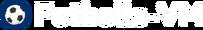 Fotbolls-VM 2022 i Quatar Logo