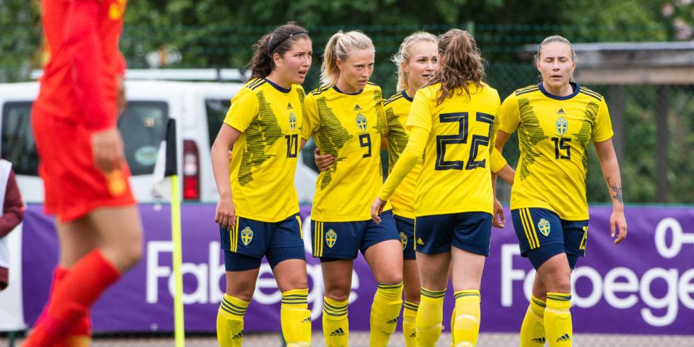 Sverige U23