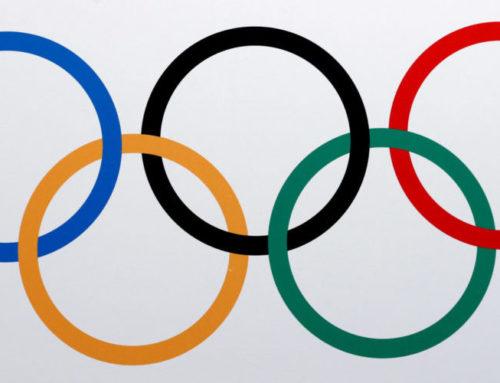 Nya datum för när OS ska avgöras