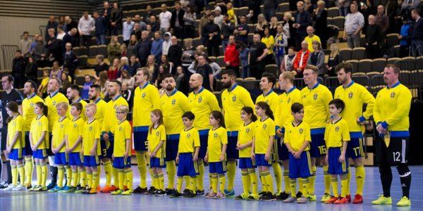 Futsal-arkiv - Fotbolls-VM 2019 i Frankrike 1223796805c45