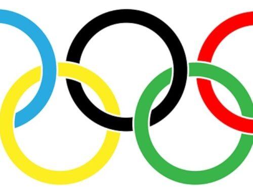 Klart: Så lottades grupperna till sommarens OS i Tokyo