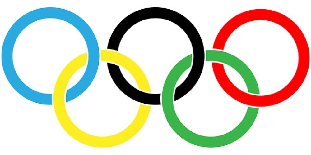 OS-ringarna