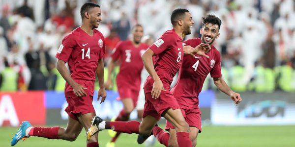 Asien-arkiv - Fotbolls-VM 2019 i Frankrike 5ae76398a1130