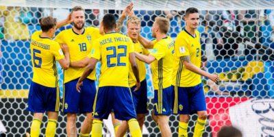 Fotbolls-VM 2019 - Sveriges största guide till Dam-VM i Frankrike acdd035e7b0af