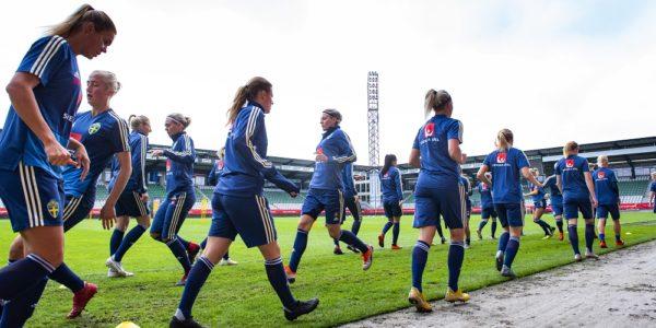 Damlandslaget-arkiv - Fotbolls-VM 2019 i Frankrike 55564df2efaae
