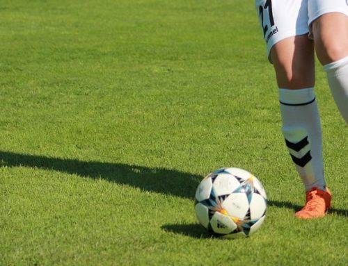 FIFA byter värd för U17-VM