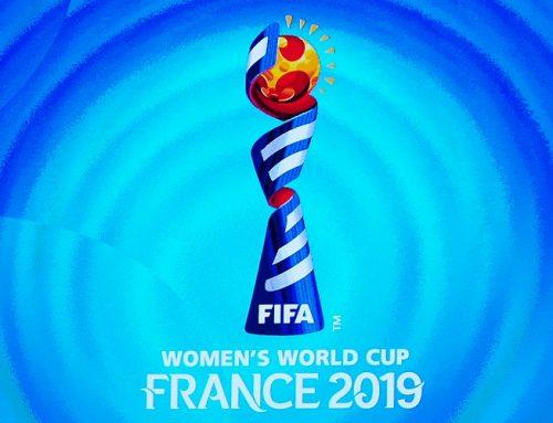 Såhär seedas svenska damerna inför VM-lottningen
