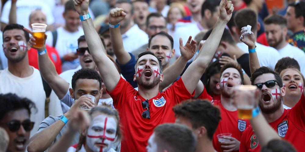 Tidigare kvartsfinaler för årets lag - Fotbolls-VM 2019 i Frankrike 88b471dee8055