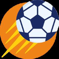 Fotbolls VM 2018 boll