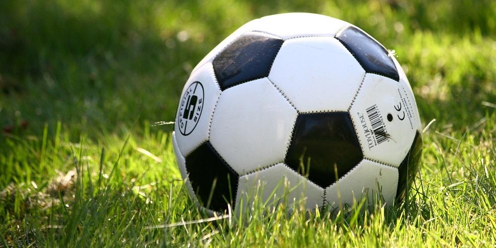 Fler nationer blir klara för OS 2020 i Japan - Fotbolls-VM 2022 i ...