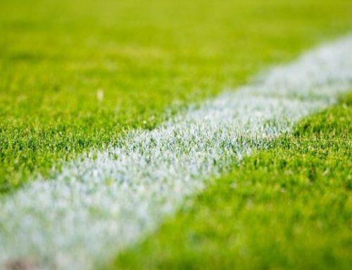 Asiatiska och afrikanska landslagen kämpar vidare om VM-platserna