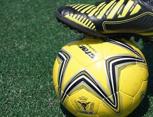 Oceanien kvalar till Futsal VM 2020