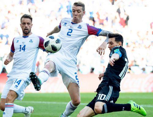 VM-debutanter och deras framgångar