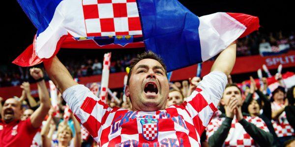 Ytterligare straffdrama när Kroatien blir klara för kvartsfinal 92f5156033eda