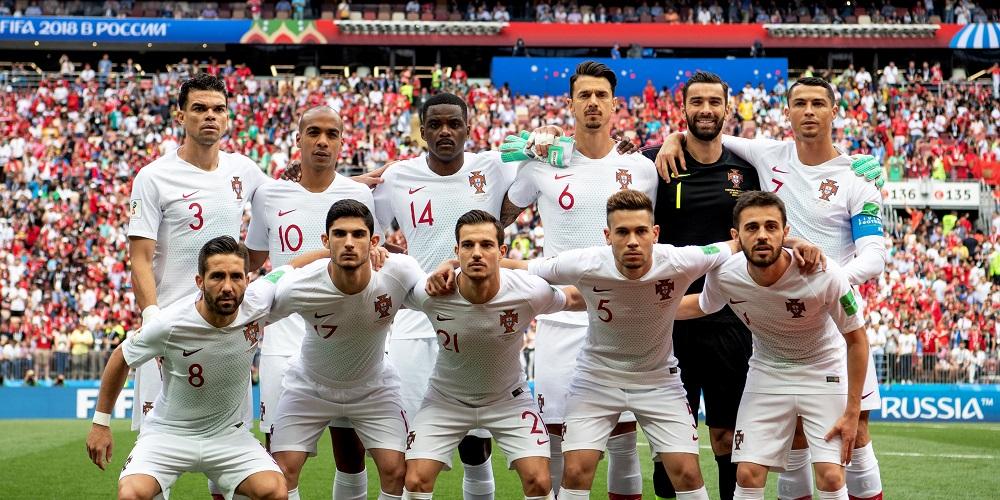 Idag inleds VM-slutspelet - Fotbolls-VM 2019 i Frankrike 4b084cf0a920e