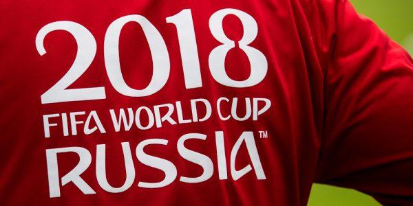 Australien-arkiv - Fotbolls-VM 2019 i Frankrike c205eb8bac498